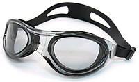 Очки для плавания Volna Seym