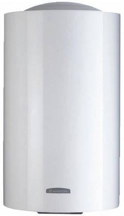 Ariston водонагреватель ARI 200 VERT 560, фото 2