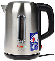 Электрочайник Saturn ST-EK 8433