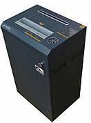 Уничтожитель документов Jinpex JP-520 C