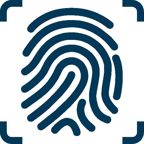 Системы управления и контроля доступа