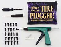 Ремкомплект для шин Standard Tire Plugger