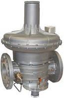 Регулятор давления газа MADAS