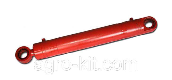 Гидроцилиндр ковша грейферного Карпатец / ГЦ 100-63-400