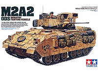 M2A2 1/35 TAMIYA 35264