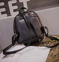 Милый городской рюкзак Katgirl, девочка, фото 2