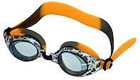 Очки для плавания Volna Marta