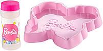 "Кукла Барби Фея Сладкие пузыри ""Дримтопия"" - Barbie Dreamtopia DVM96, фото 2"