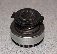 Бендикс (привод стартера) на ВАЗ 2101, 2104, 2105, 2106, 2107 ISKRA (Искра) стартер