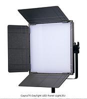 Студийный свет  Vibesta CAPRA75 DAYLIGHT LED PANEL LIGHT/EU