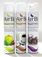 Освежитель воздуха AIR BI  300 ml