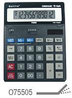 Калькулятор,12-разрядный 200*150