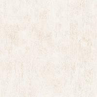Плитка для пола InterCerama TREVISO 43х43 Пол серый