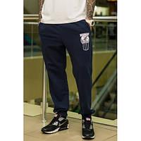Спортивные штаны мужские для спорта