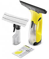 Ручной стеклоочиститель Karcher WV2 Plus