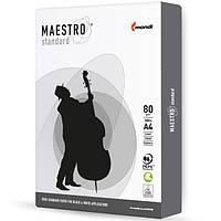 Папір Maestro Standart А4 80гр 500арк.