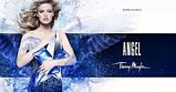 Thierry Mugler Angel парфюмированная вода 50 ml. (Тьерри Мюглер Ангел), фото 4