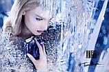 Thierry Mugler Angel парфюмированная вода 50 ml. (Тьерри Мюглер Ангел), фото 6