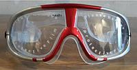 Очки для плавания Volna Gaspra