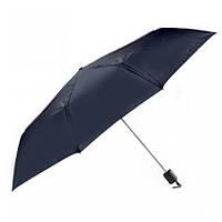 Зонт складной мужской механический D53 8сп (Арт.D10523 )