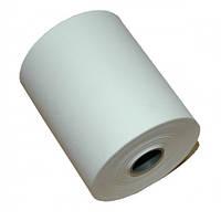 Кассовая лента, 57 мм термо, 30м