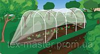 Теплички для розсади 4,8 м.кв. Росток
