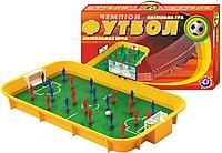 Настольная Игра Футбол Чемпион Ps