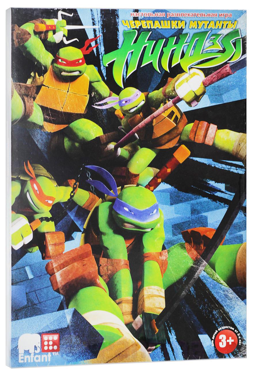 Игры черепашки ниндзя 48 игра черепашки ниндзя в раскраски