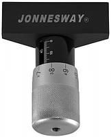 Индикатор натяжения ремня JONNESWAY AI010063