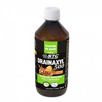 Драинаксил 500 – Чай персик  STC Nutrition
