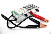 Тестер нагрузочный аналоговый JONNESWAY AR020014 6 / 12V, 100AMP