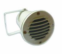 Светильник Lemanso для бассейнов белый  SP1402 IP65