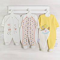 .Человечки для новорожденных в роддом, . Код 14 kay+gerda. В наличии 56_62_68 см. Рост