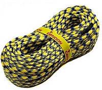 Веревка Tendon Smart 10.5 - 50m