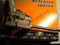 Маслонасос ВАЗ 2101-2107 Триал-Спорт Россия 14172-ТРИС
