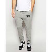 Мужские спортивные штаны от производителя