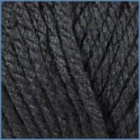 Пряжа для вязания Valencia Fiesta цвет-064