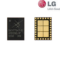 Усилитель мощности SKY77547-11 для LG GU230, оригинал