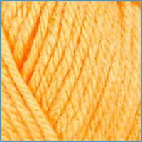 Пряжа для вязания Valencia Fiesta цвет-101
