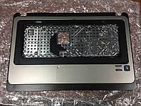 HP 635 панель тачпада