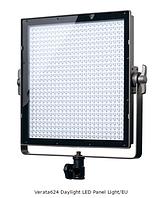Студийный свет Vibesta VERATA624 DAYLIGHT LED PANEL LIGHT/EU