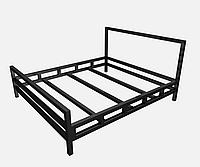 Металлокаркас кровати