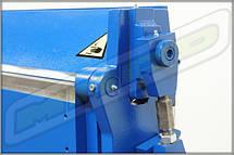 Листогиб ручной MAAD ZG-3000/1.0 , фото 3