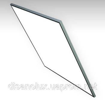 Світлодіодний світильник LED Panel SP48B 48W 595x595x8мм 6000К