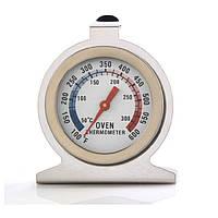 Термометр для барбекю гриля приготовления пищи в духовке, фото 1