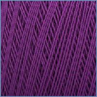 Пряжа для вязания Valencia EURO Maxi цвет-504