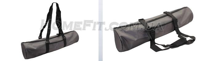 сумка для фитнес коврика