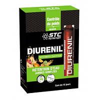 Диуренил 10 ампул-доз по 10 мл STC Nutrition