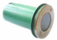 Встраиваемые светильники LEMANSO SP2104 50W (Gran 16)