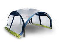 Тент-шатер туристический Mimir Outdoor Х-2011